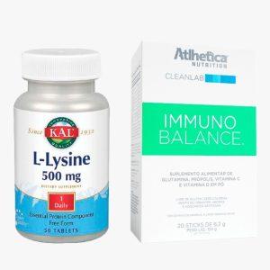 Kit Imunidade 2